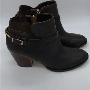 Ivanka Trump   Ankle Boots
